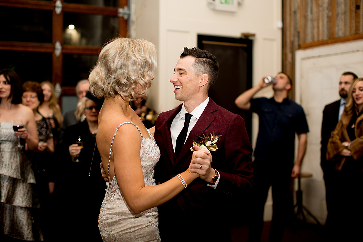 Petra Rabson_New Years Eve Wedding_Seattle wedding planner-15