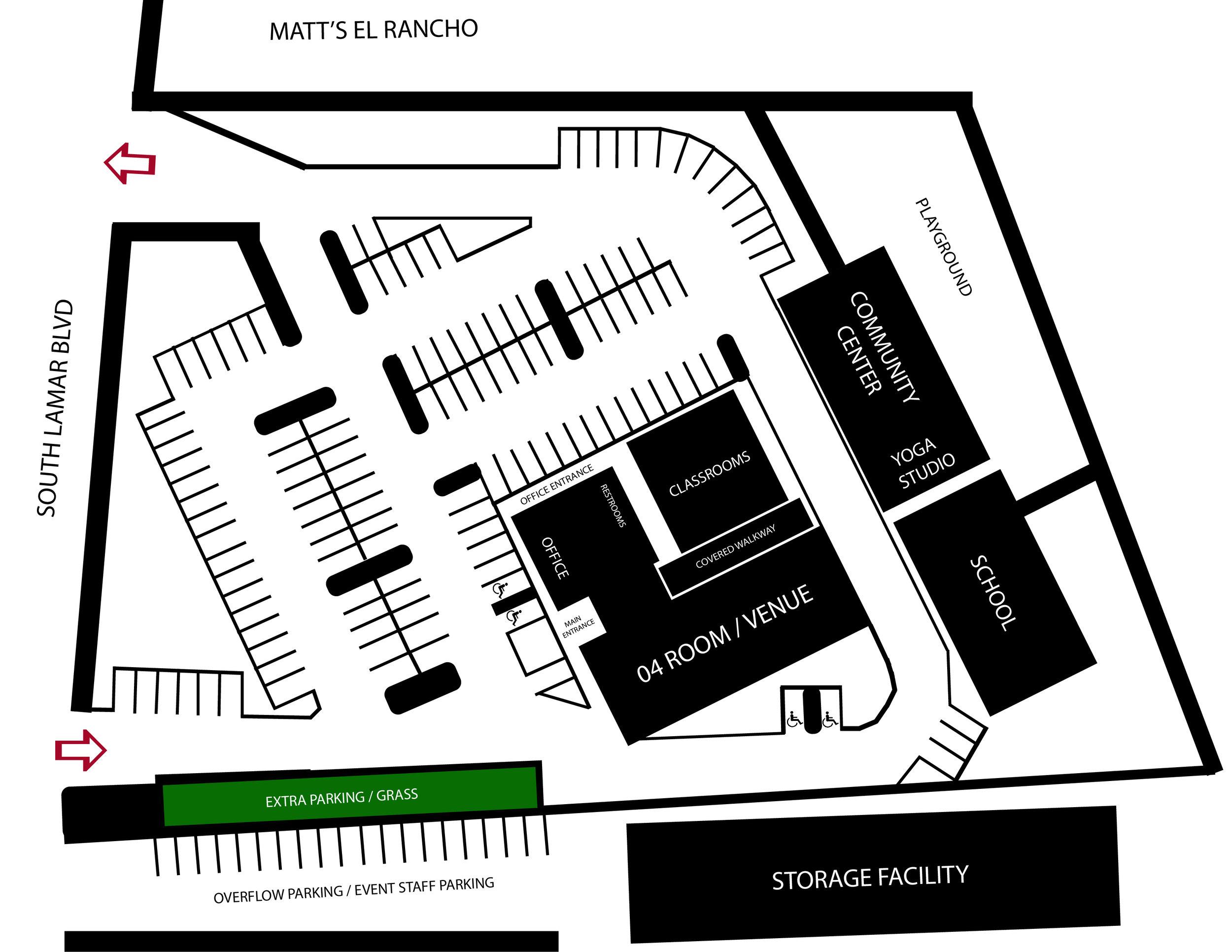 04 Center Parking Map-01.jpg
