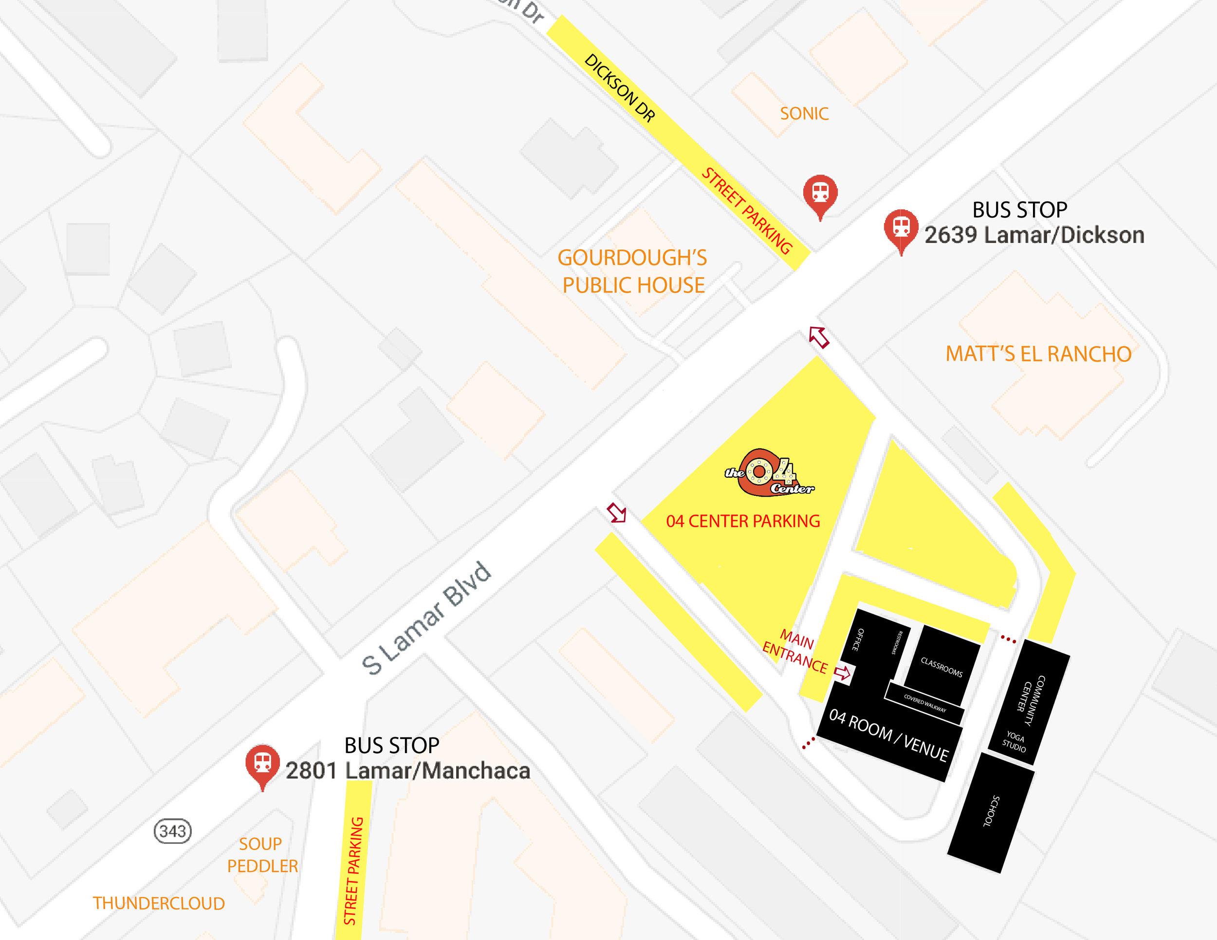 04 Center Parking Map_BusStreet-01.jpg