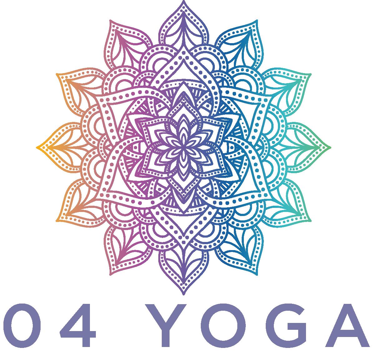 04 Yoga.png