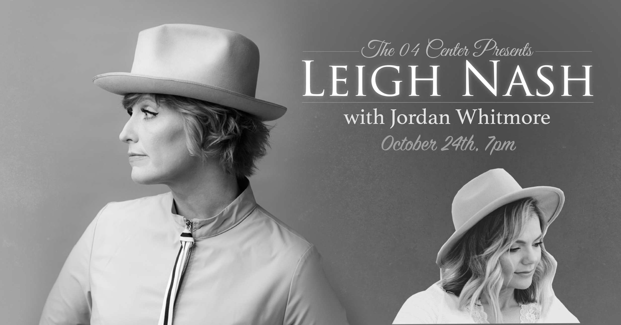 LeighNash_Banner(NEW)-01-01.png