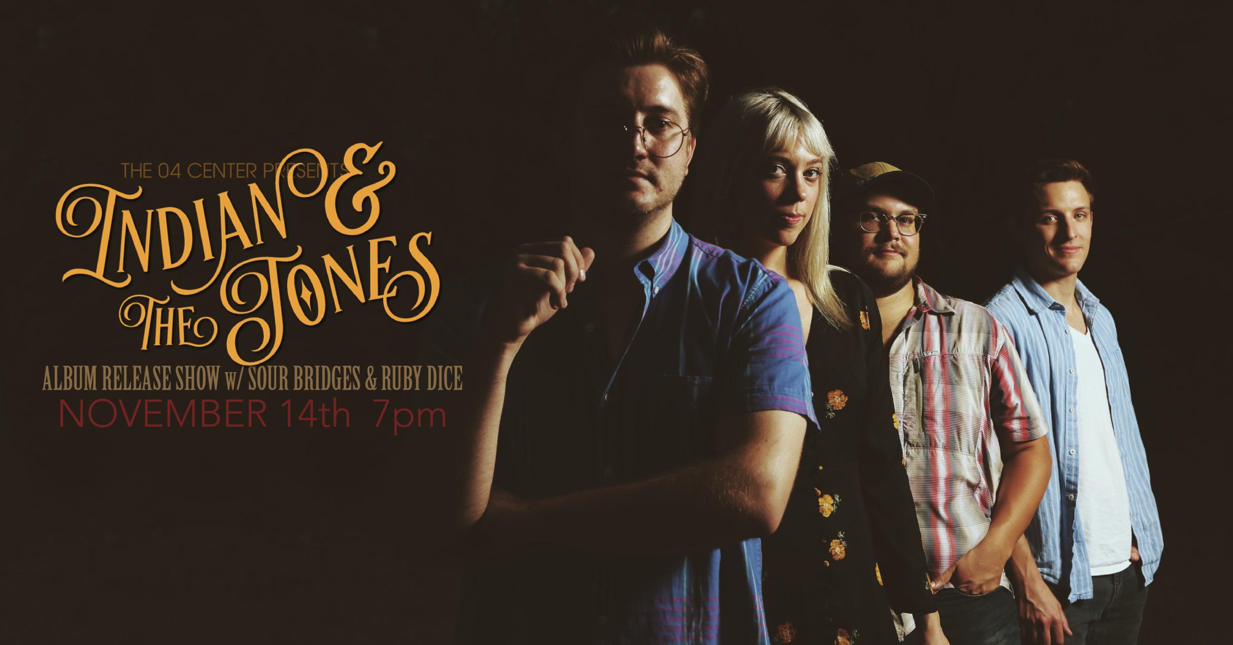 Indian&TheJones_Banner-01-01.png