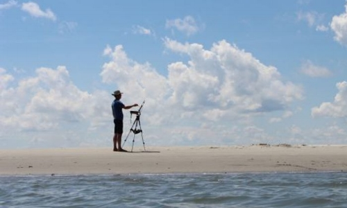 Christopher Stephens About Beach.jpg