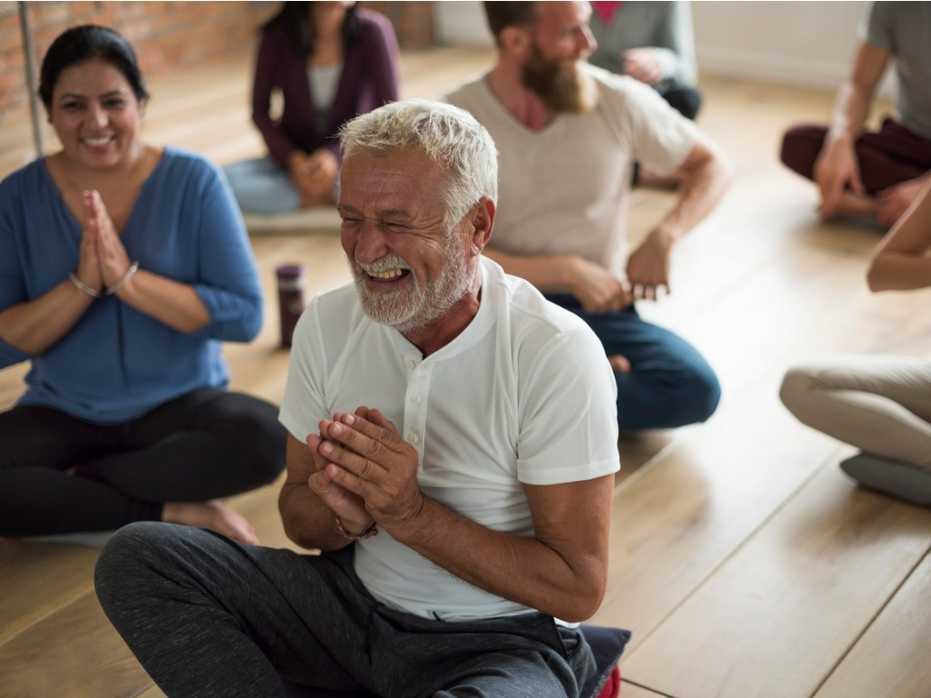 diversity-people-exercise-class-relax-concept-picture-id626954430.jpg