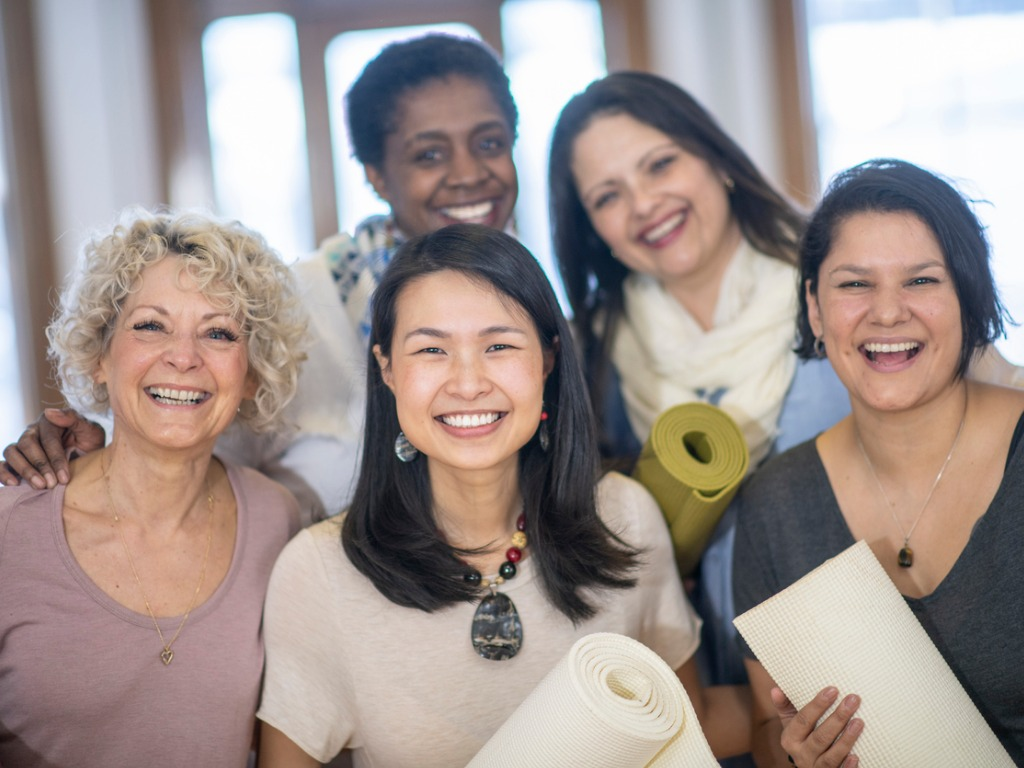 happy-women-picture-id1091935498.jpg