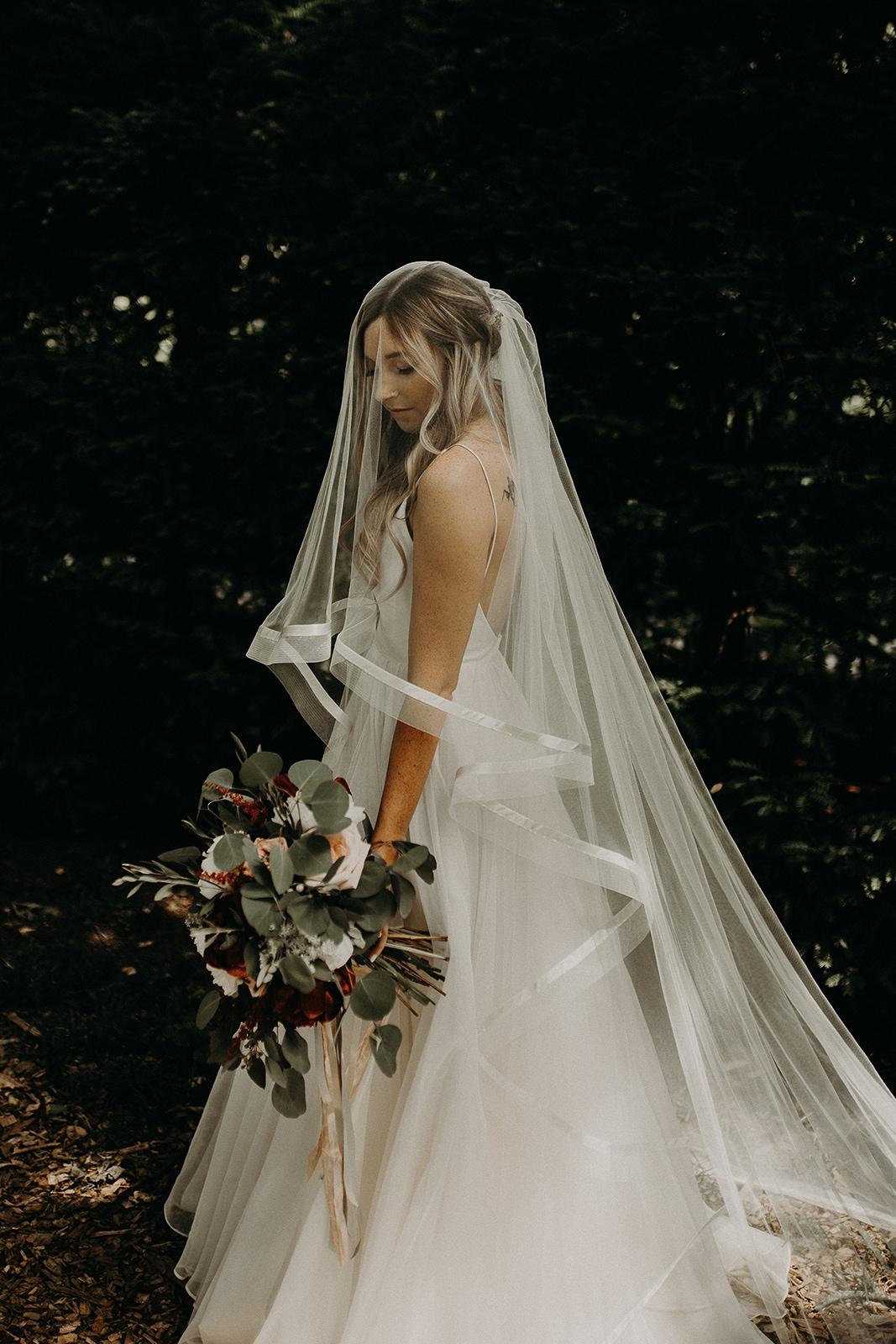 bridesmaids-25.jpg