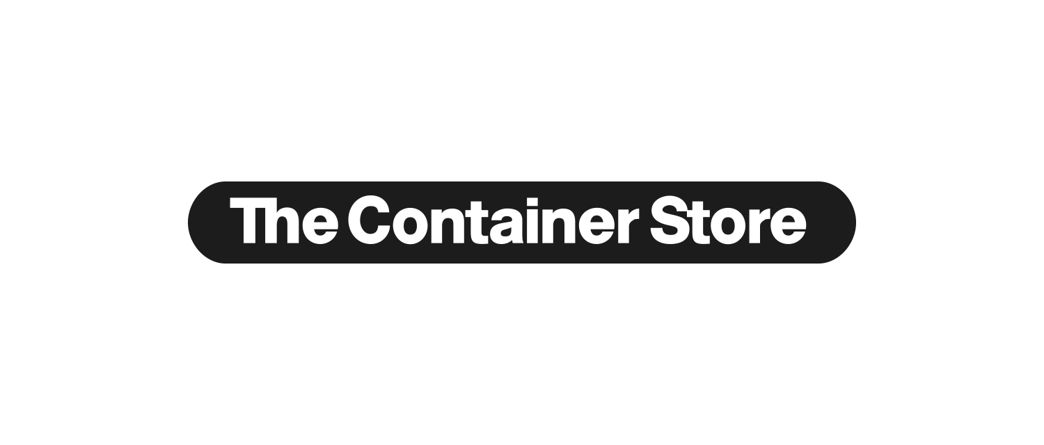 the-container-store.png