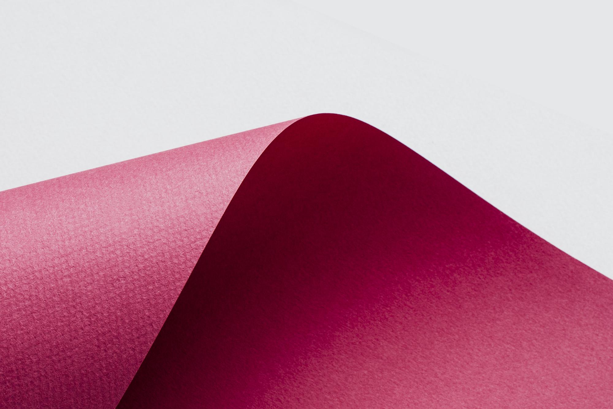 pink-paper-2.jpg