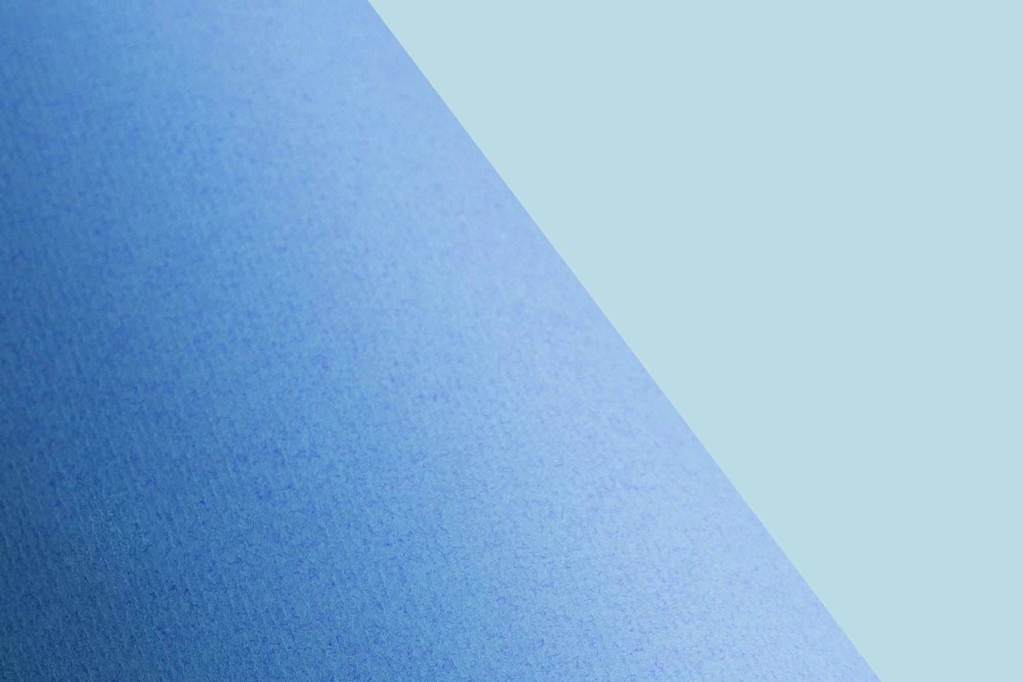 blue-slash.jpg