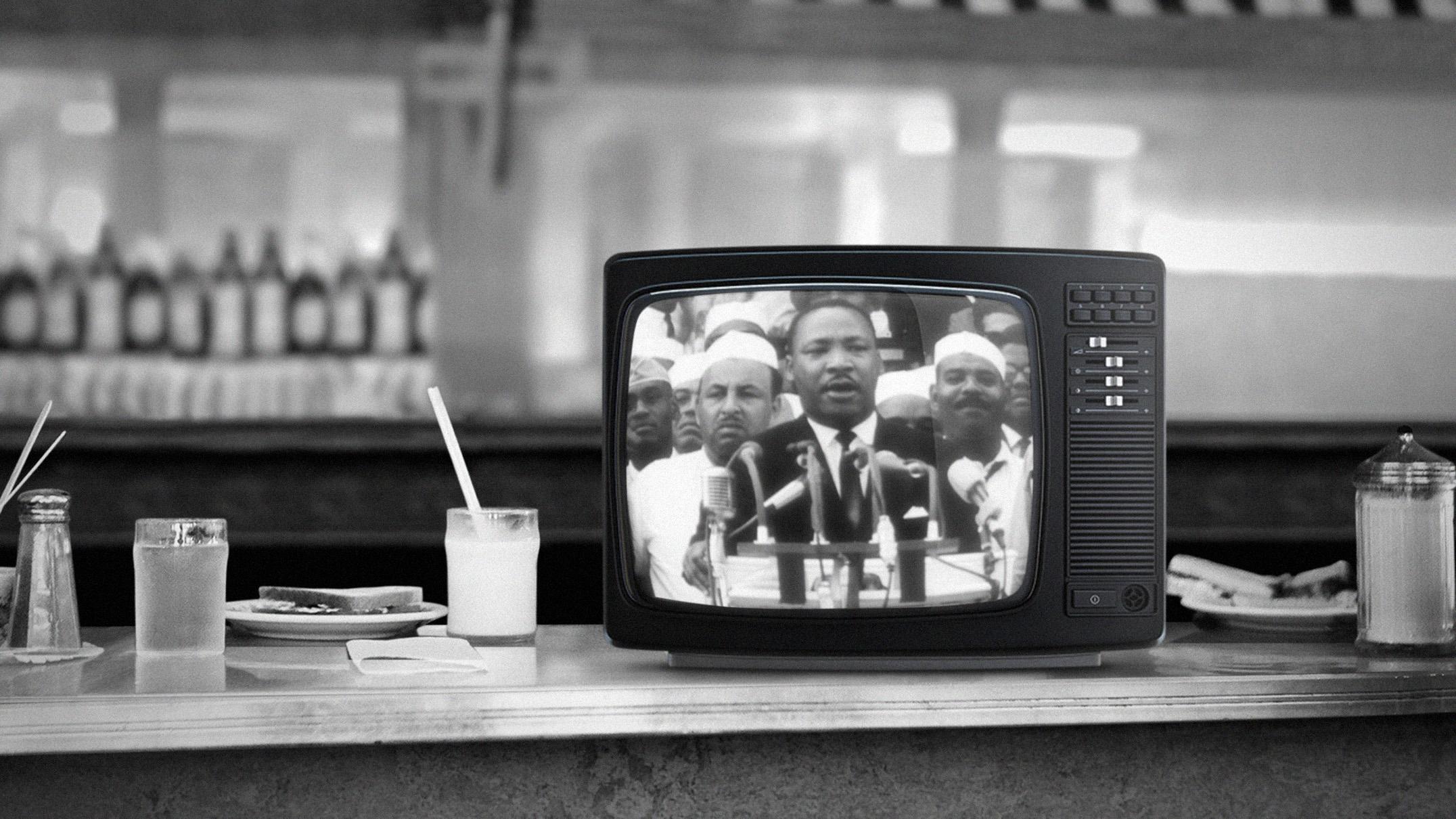 CNN_MLK_BG.jpg