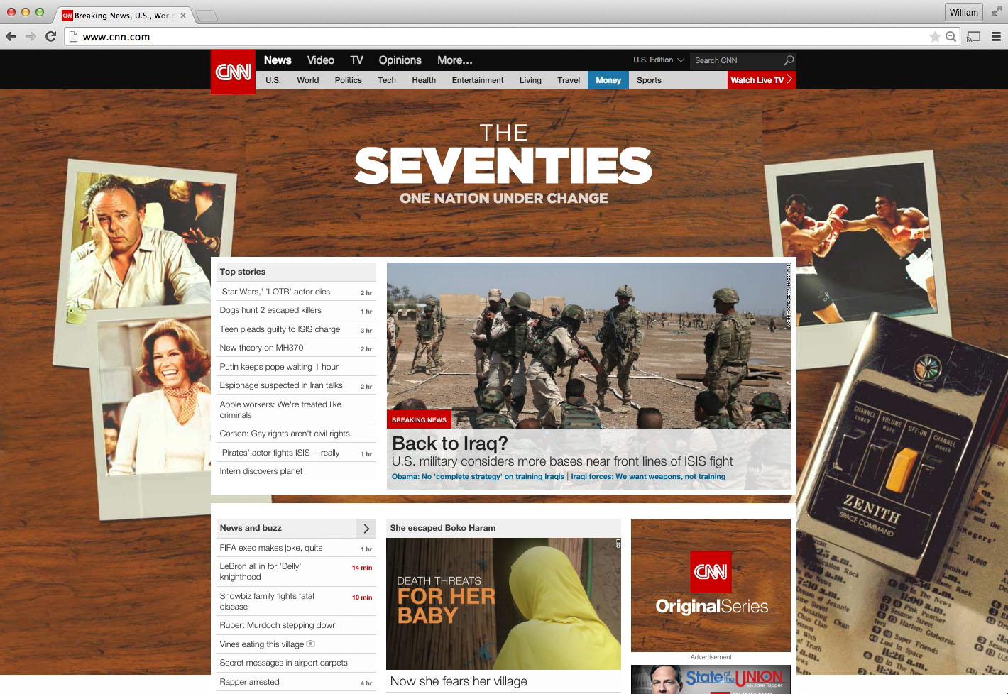CNN_Digital_Takeovers_CNN.com_01.jpg