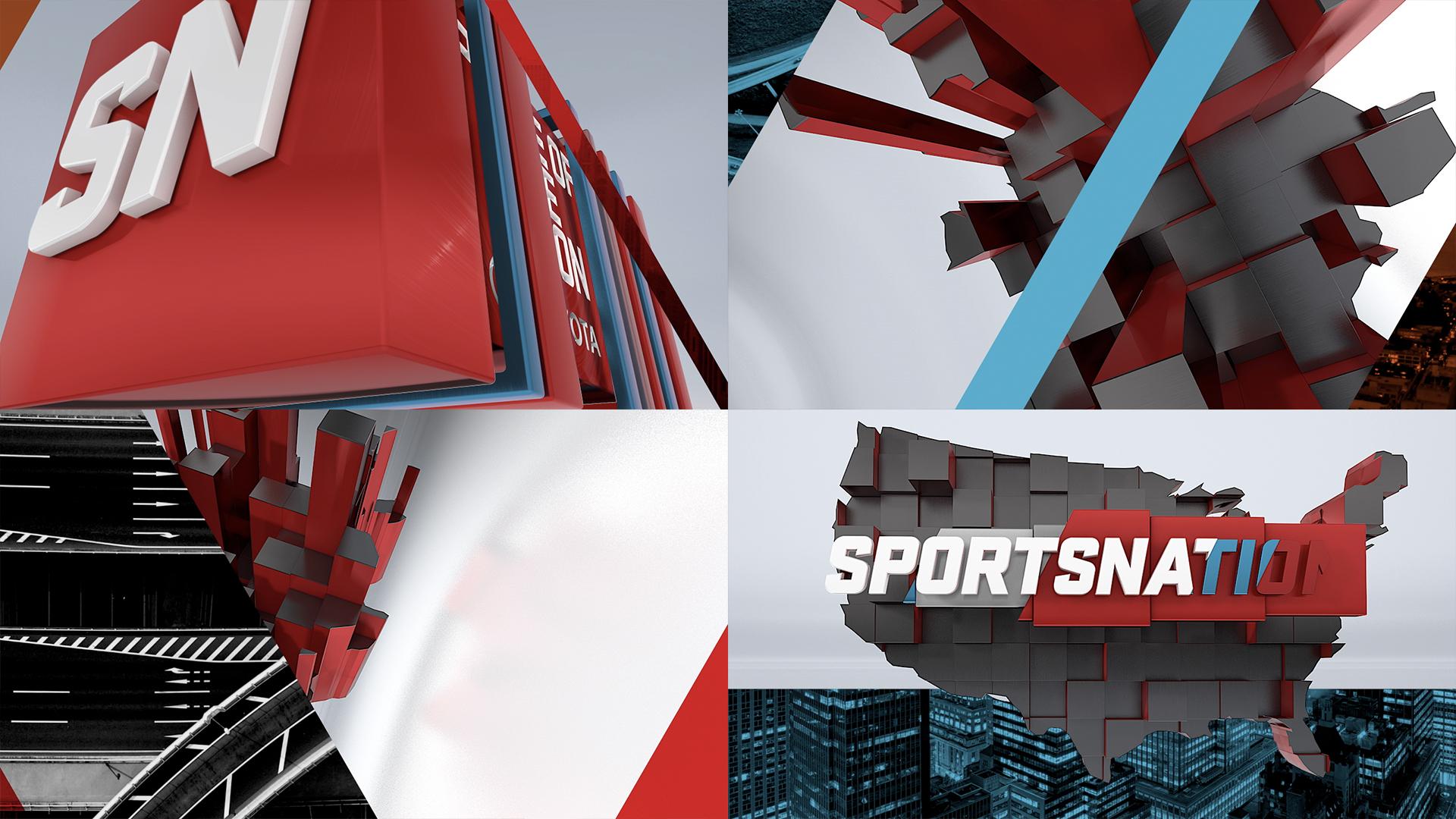 ESPN_SN_Frames_2.jpg