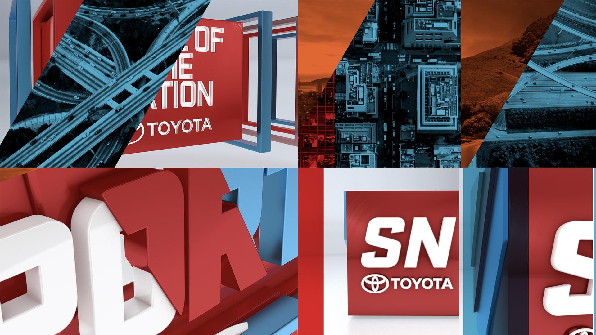 Espn Sports Nation Show Package David Conklin Com
