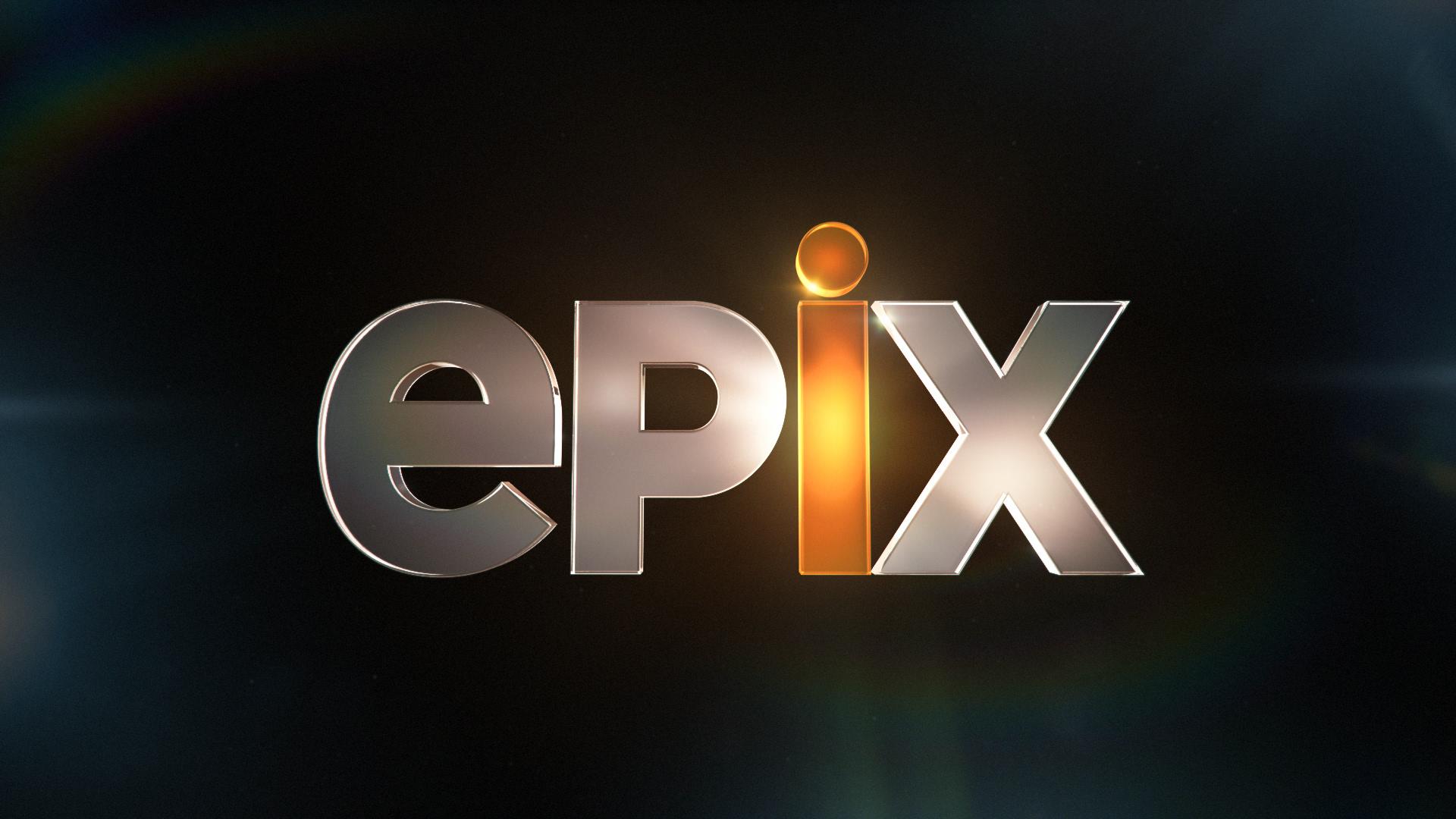 Epix_08_ID_10-Generic_1 (0-00-08-25).png