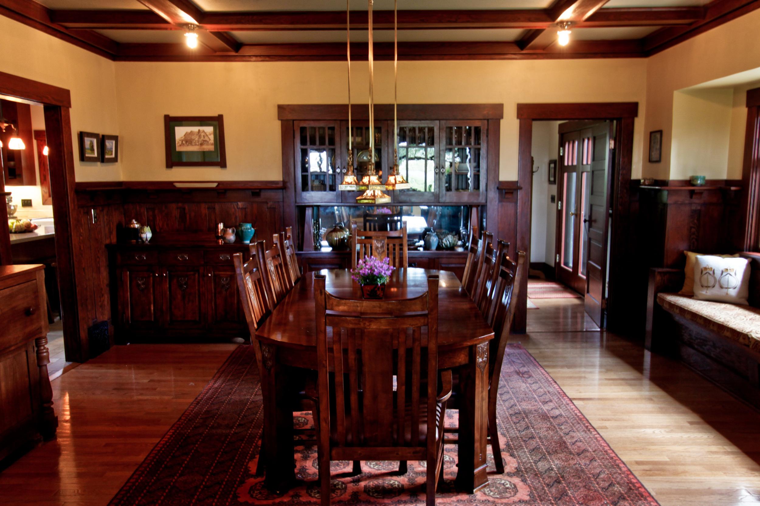 Craftsman+Dining+Room+-+After+(1).jpg