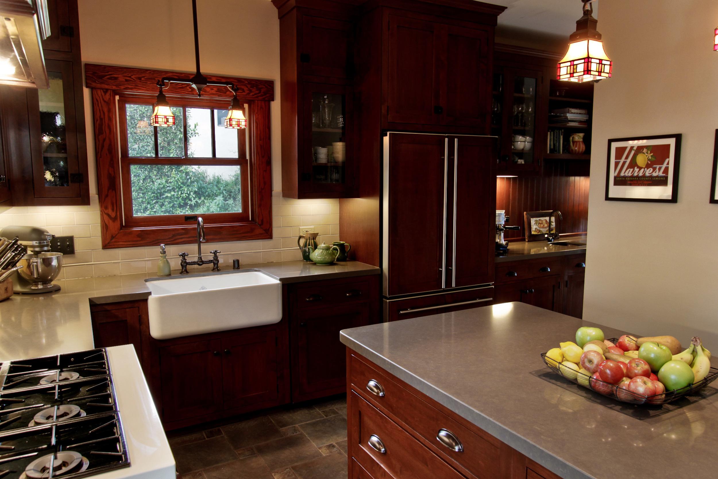 Craftsman+Kitchen+-+After+(2).jpg