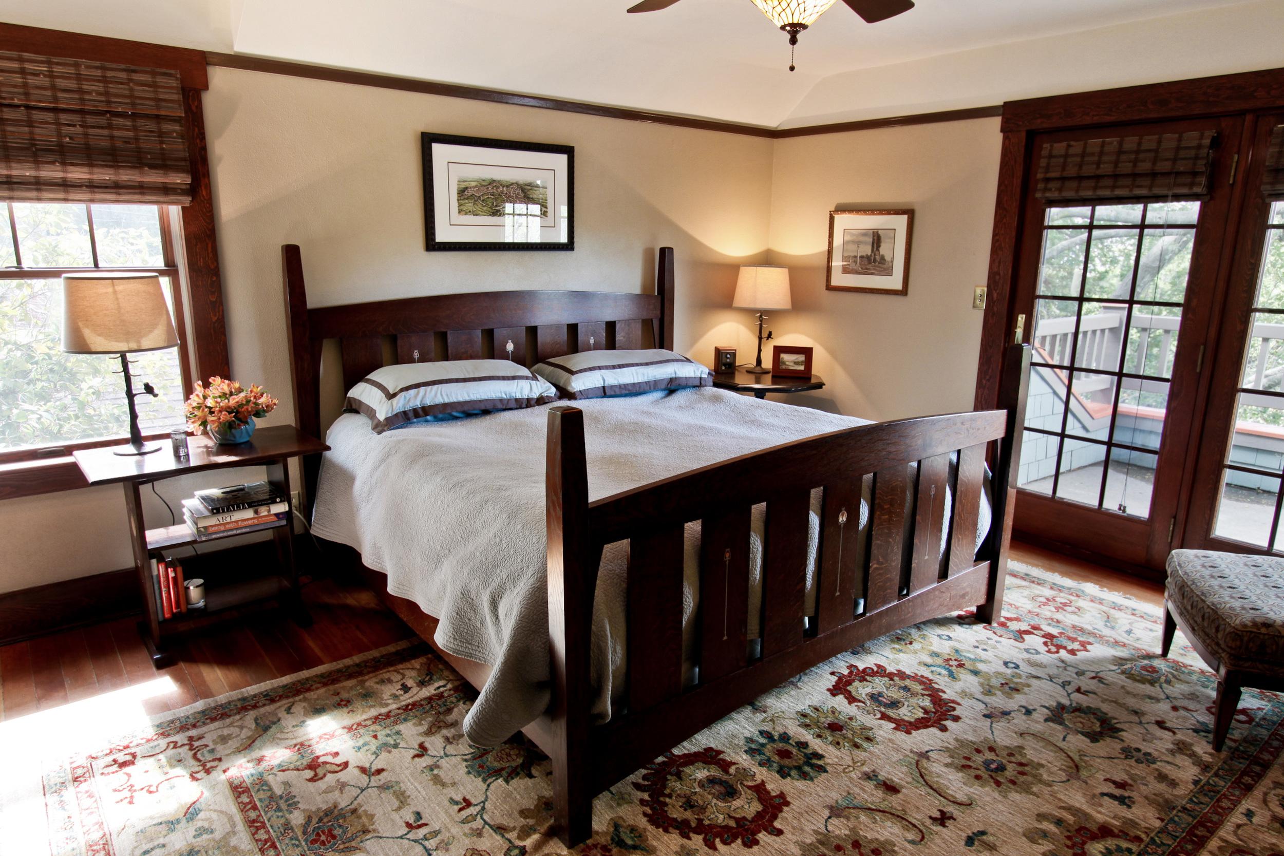 Craftsman+Master+Bedroom+-+After.jpg