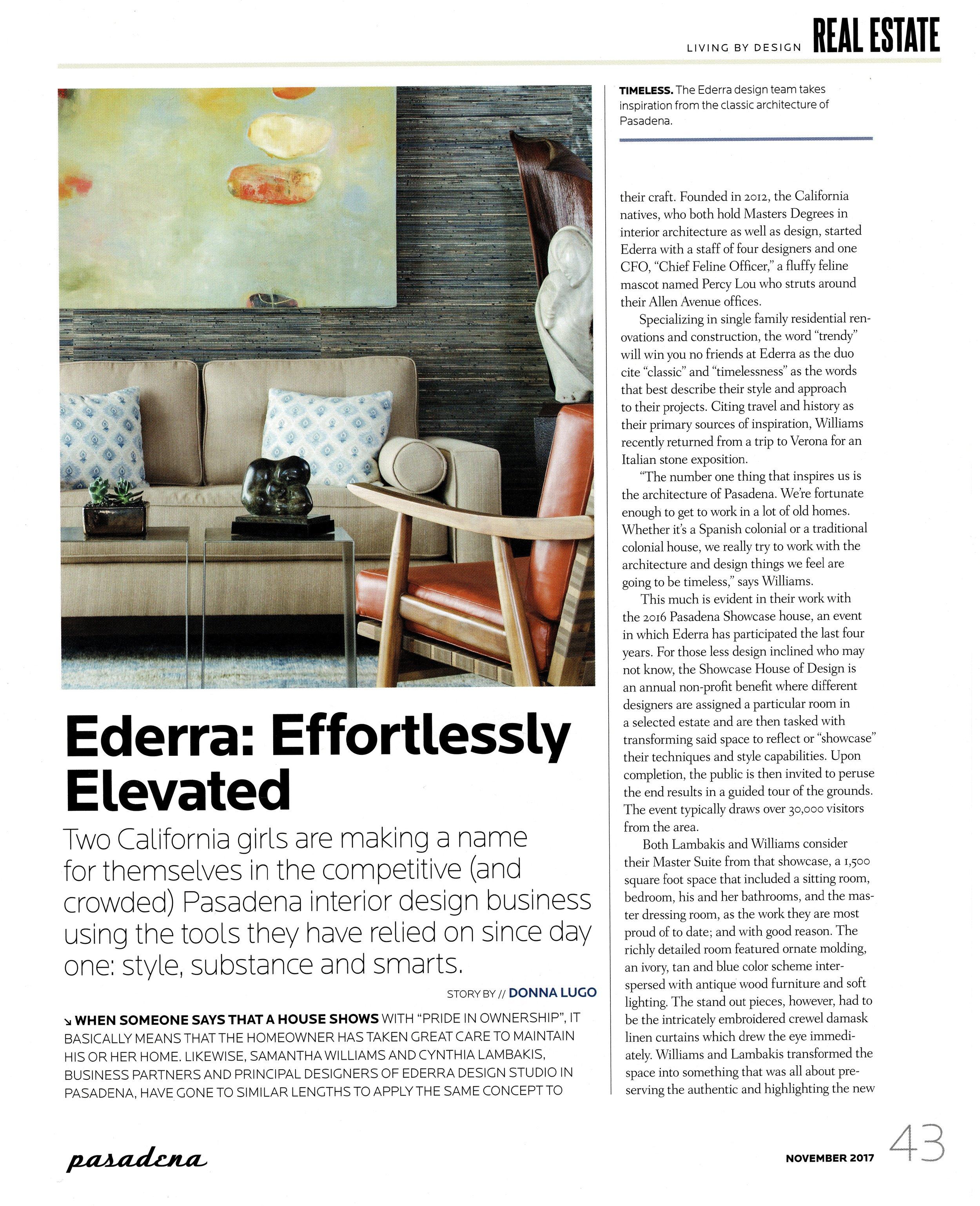 Pasadena Mag 1.jpeg