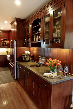Craftsman+Kitchen-Bar+Area+-+After.jpg