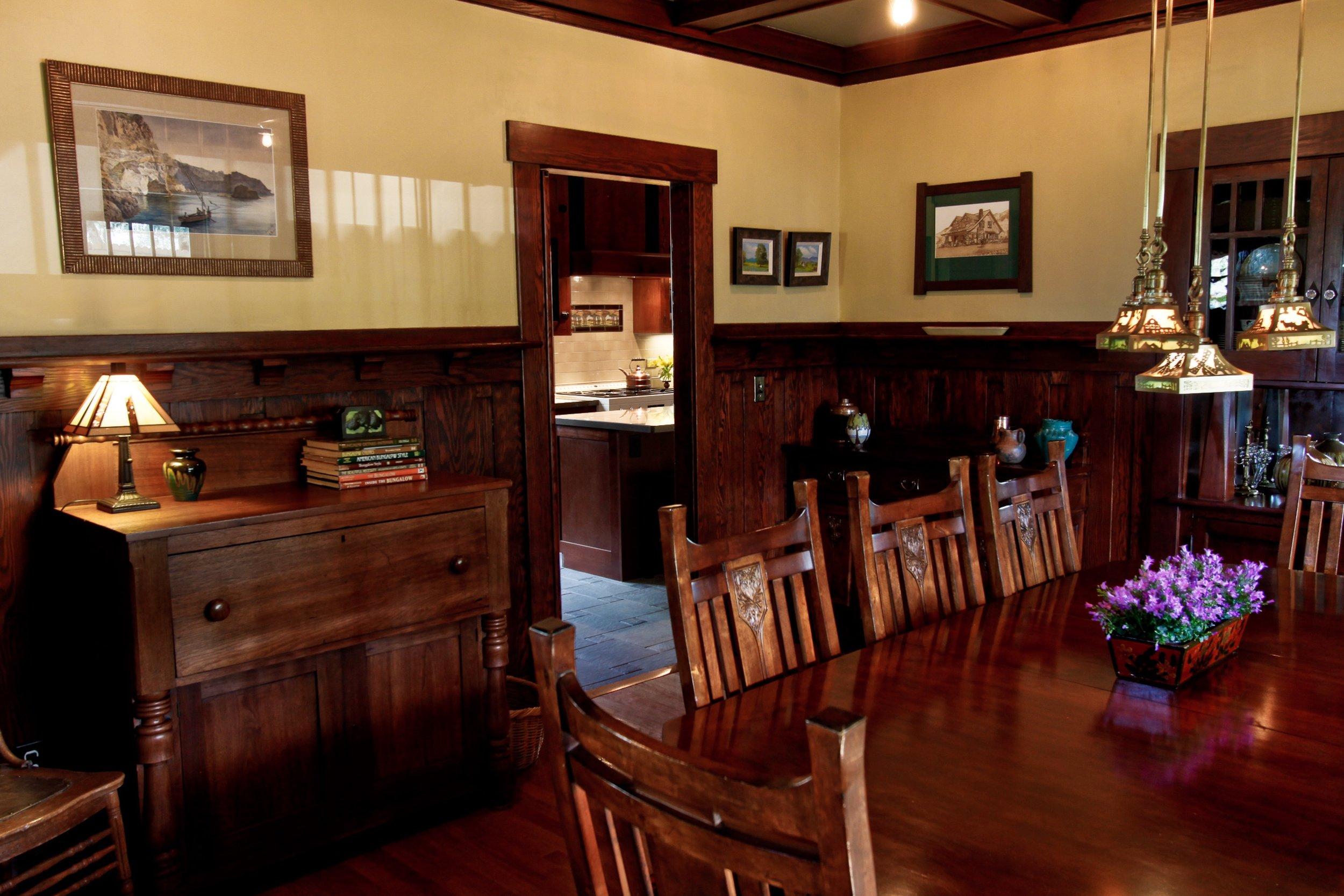 Craftsman Dining Room - After (2).jpg