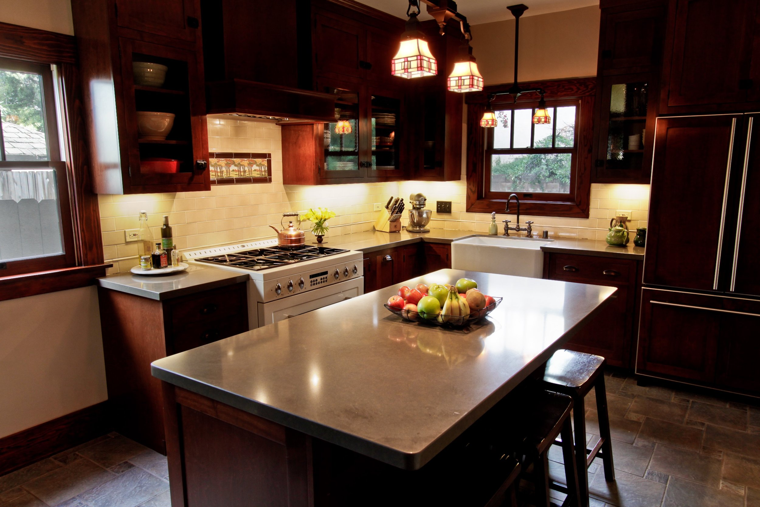 Craftsman Kitchen - After (1).jpg
