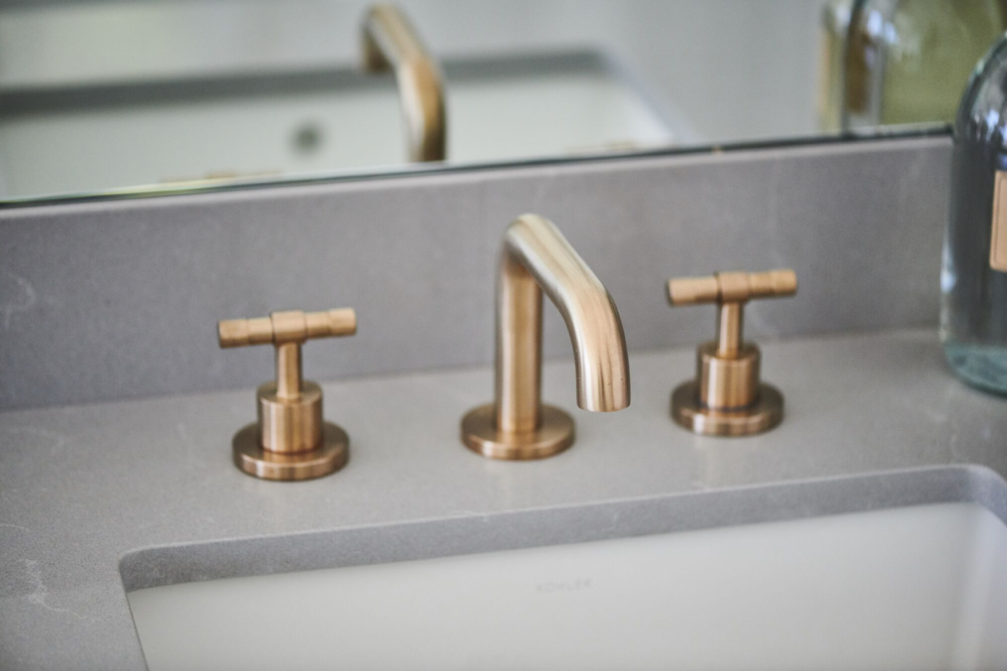 Master faucet - Princess Anne.jpg