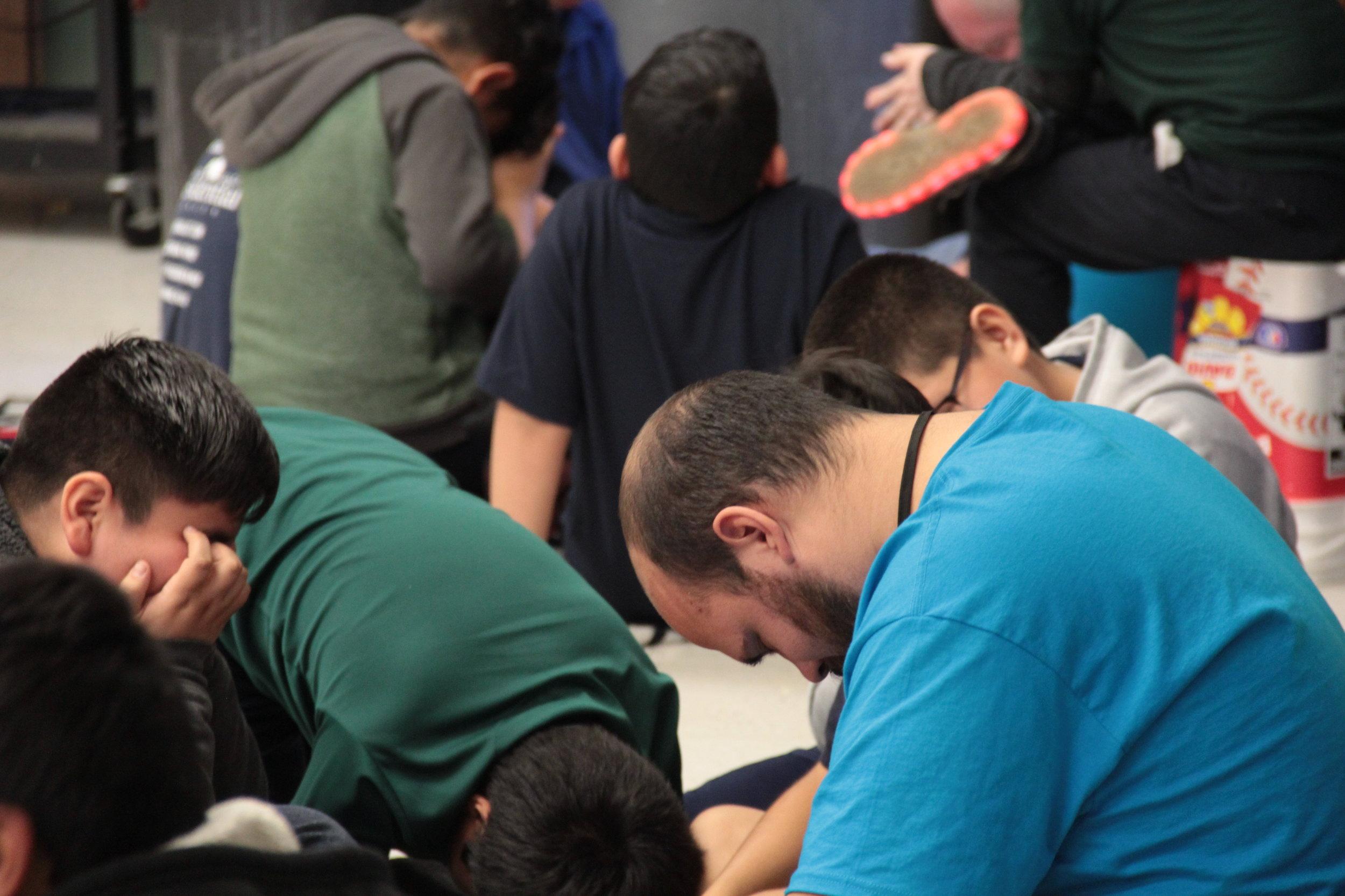 Kids_Club_Prayer