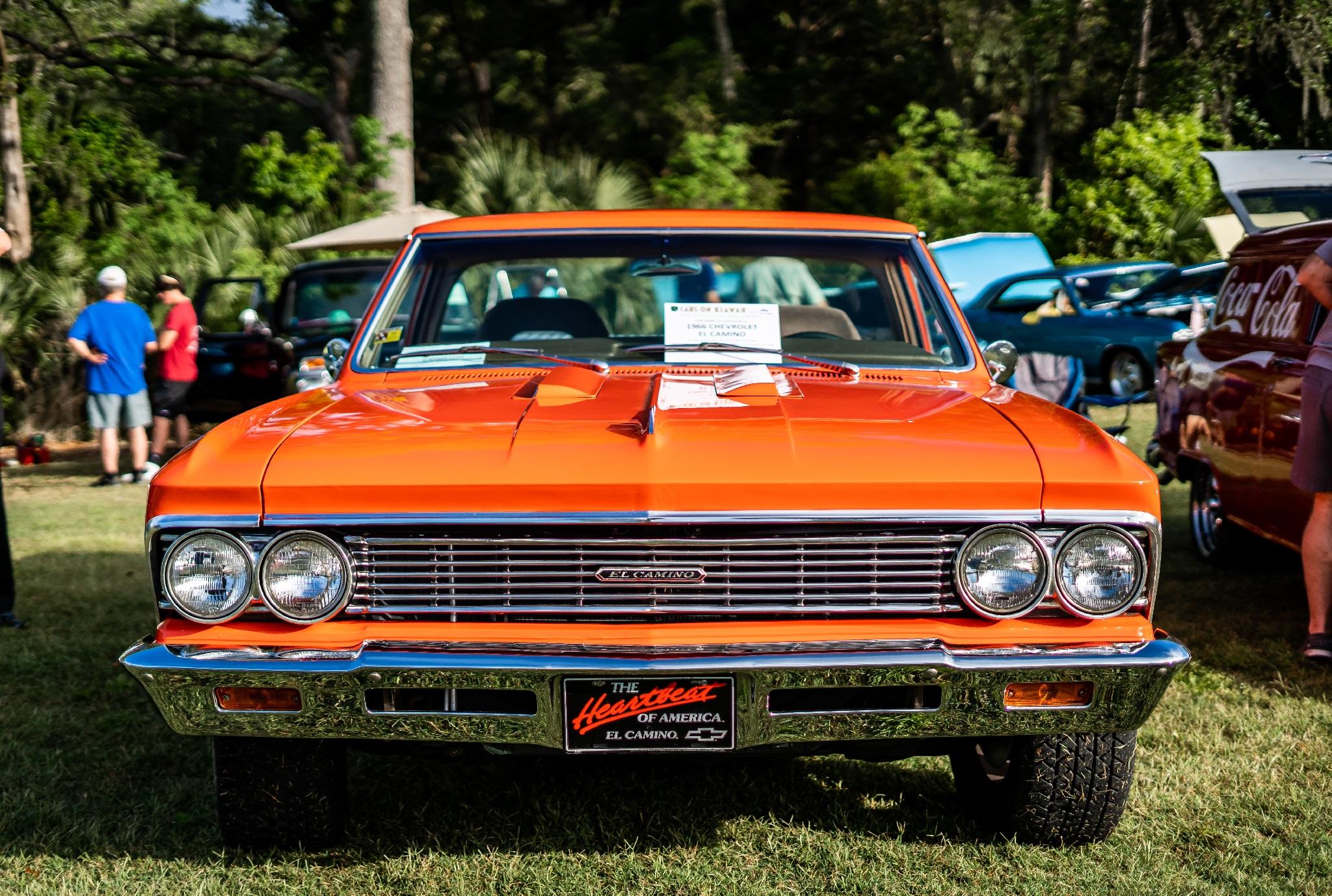 Car39.jpg