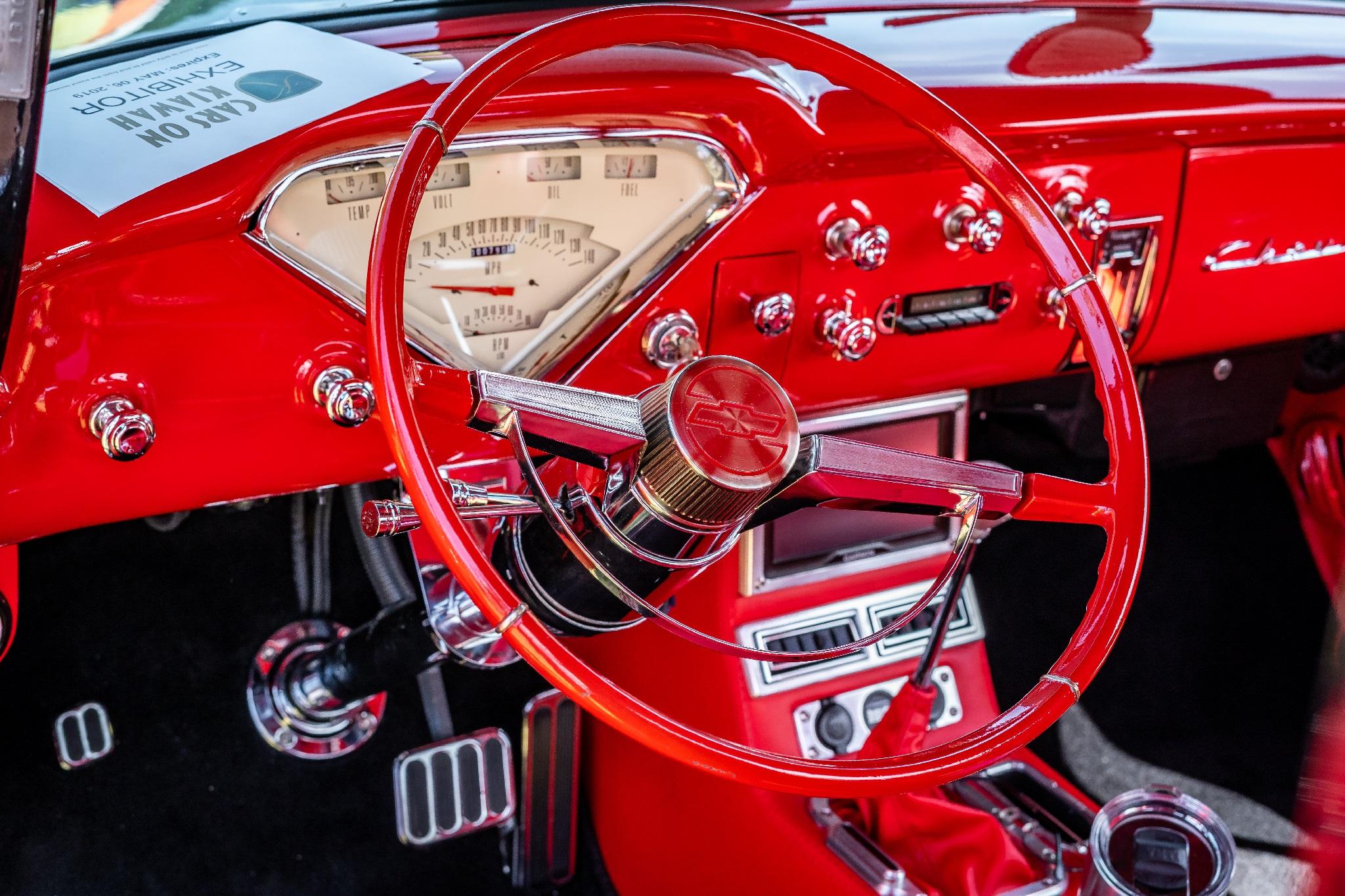 Car40.jpg