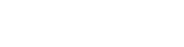 transcend-coffee_logo-reversed.png