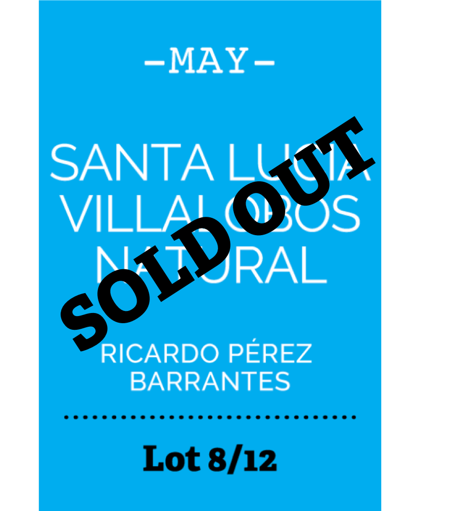 may soldout.png