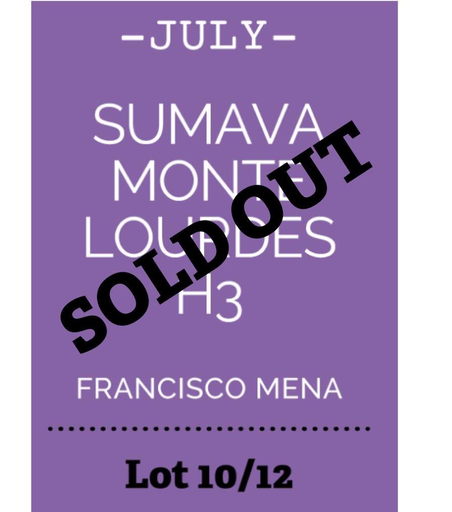 july sold out.png