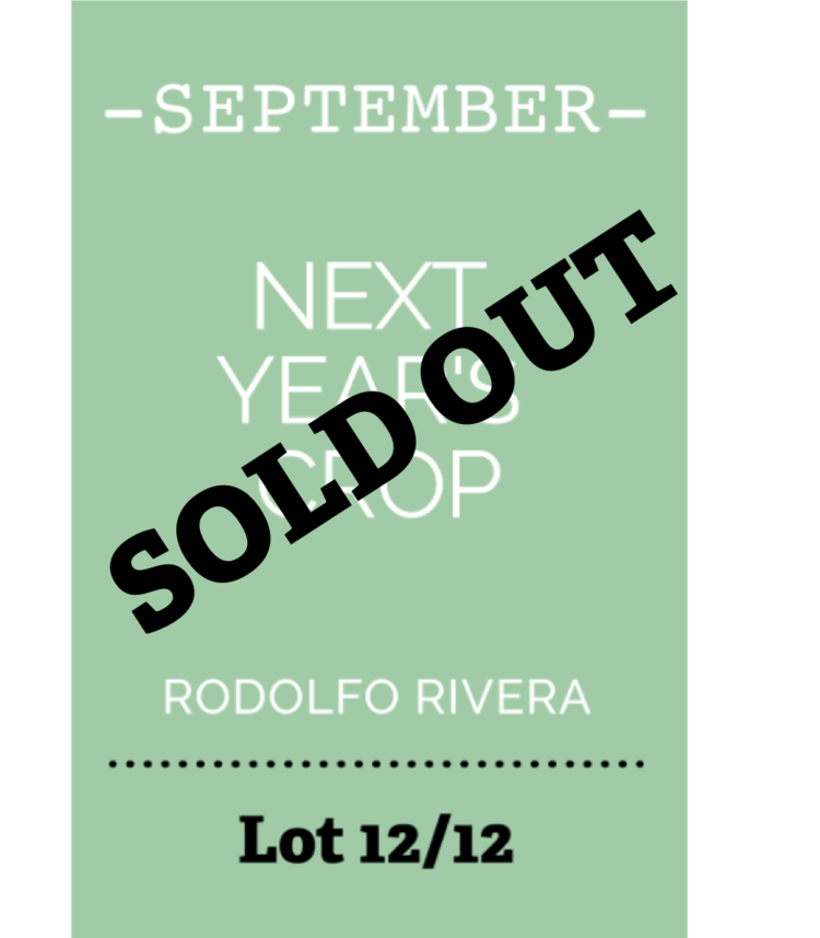 sept_soldout.png