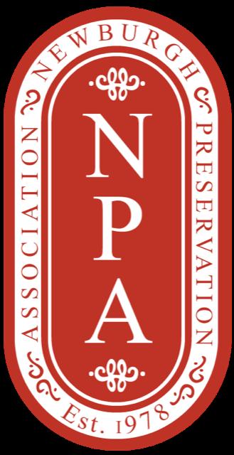 NPA Logo.png