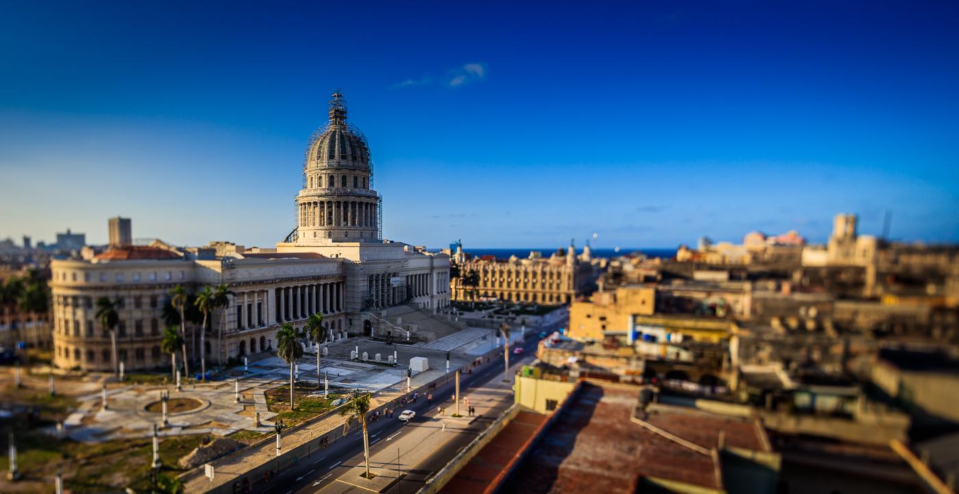 Havana+(18).jpg