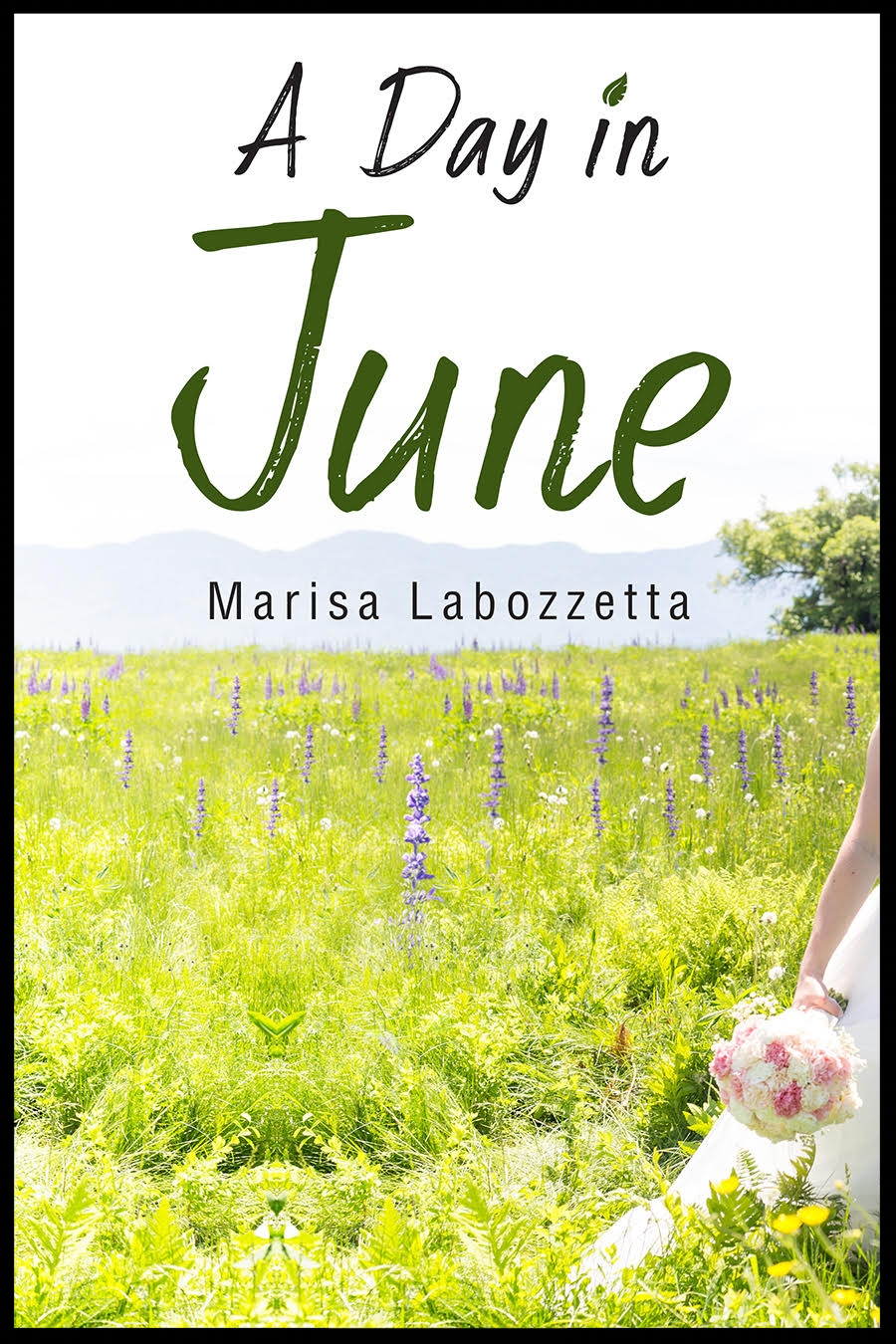 A Day in June.jpg