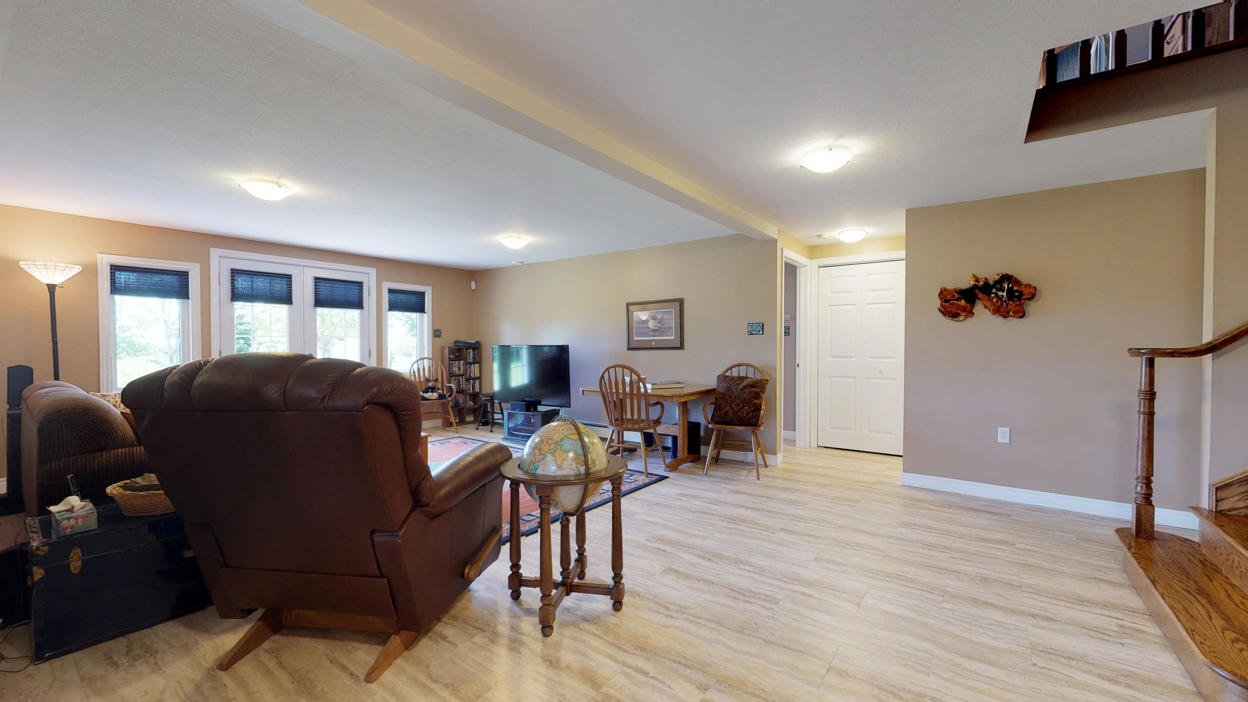 Downstairs Living Room.jpg