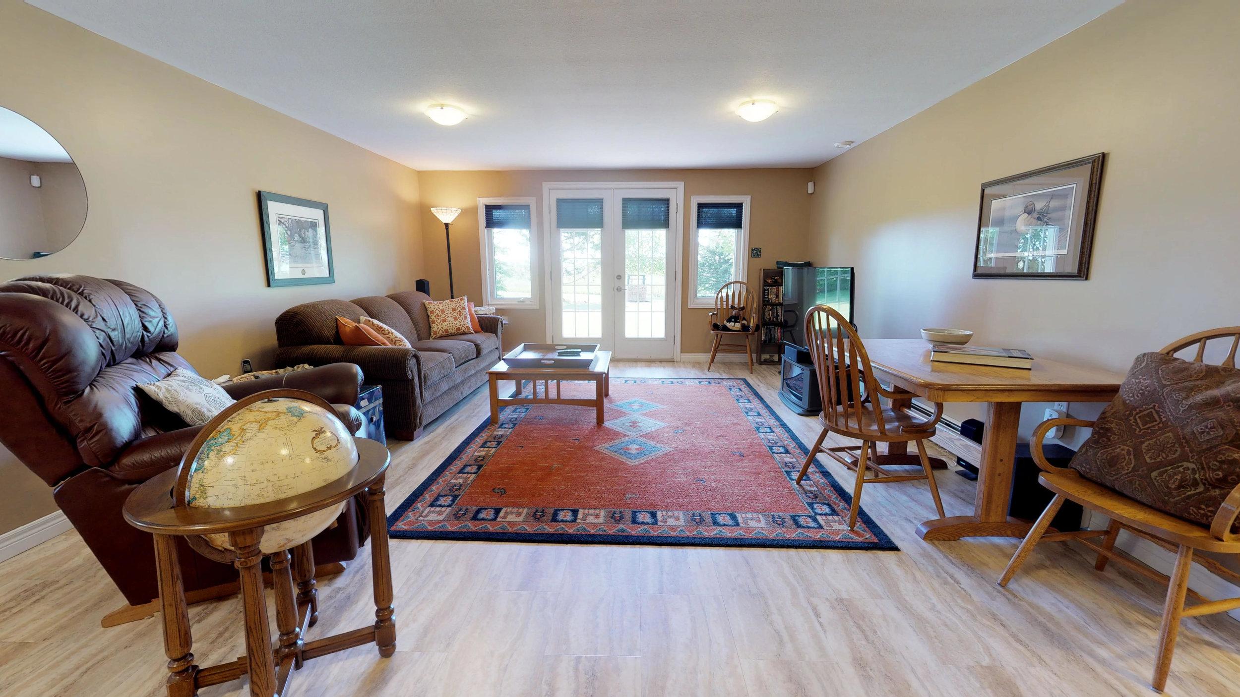 Downstairs Living Room(1).jpg