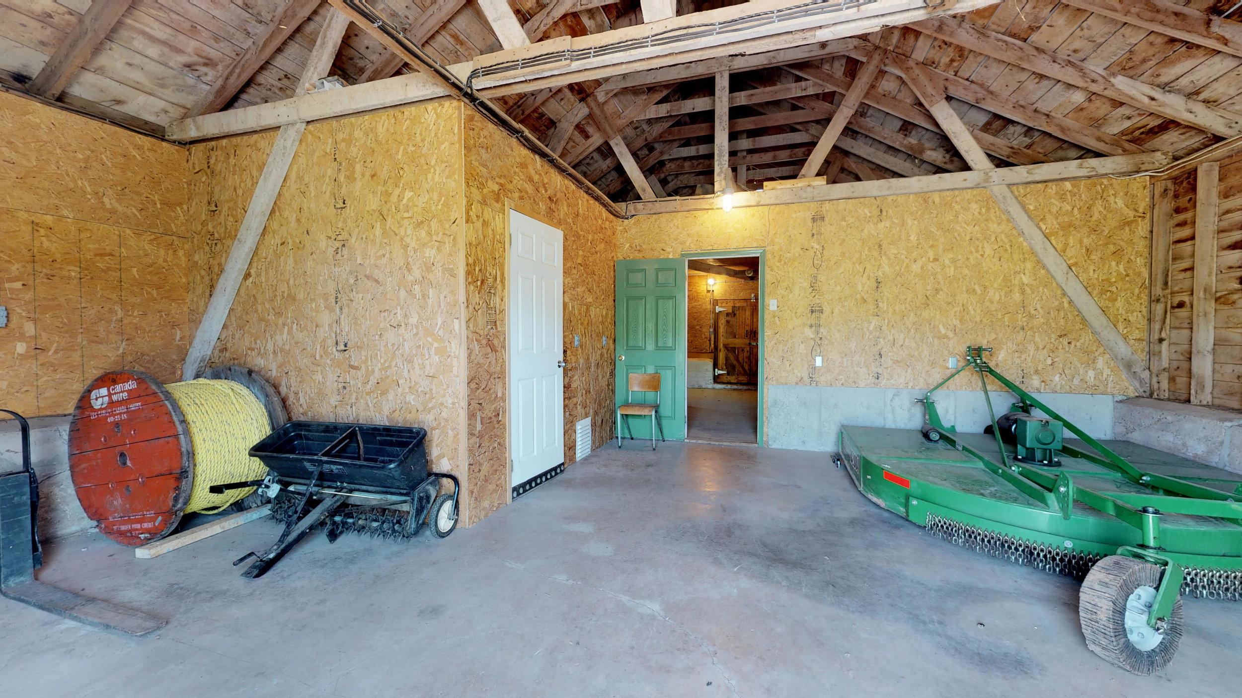 Lower Barn(4).jpg
