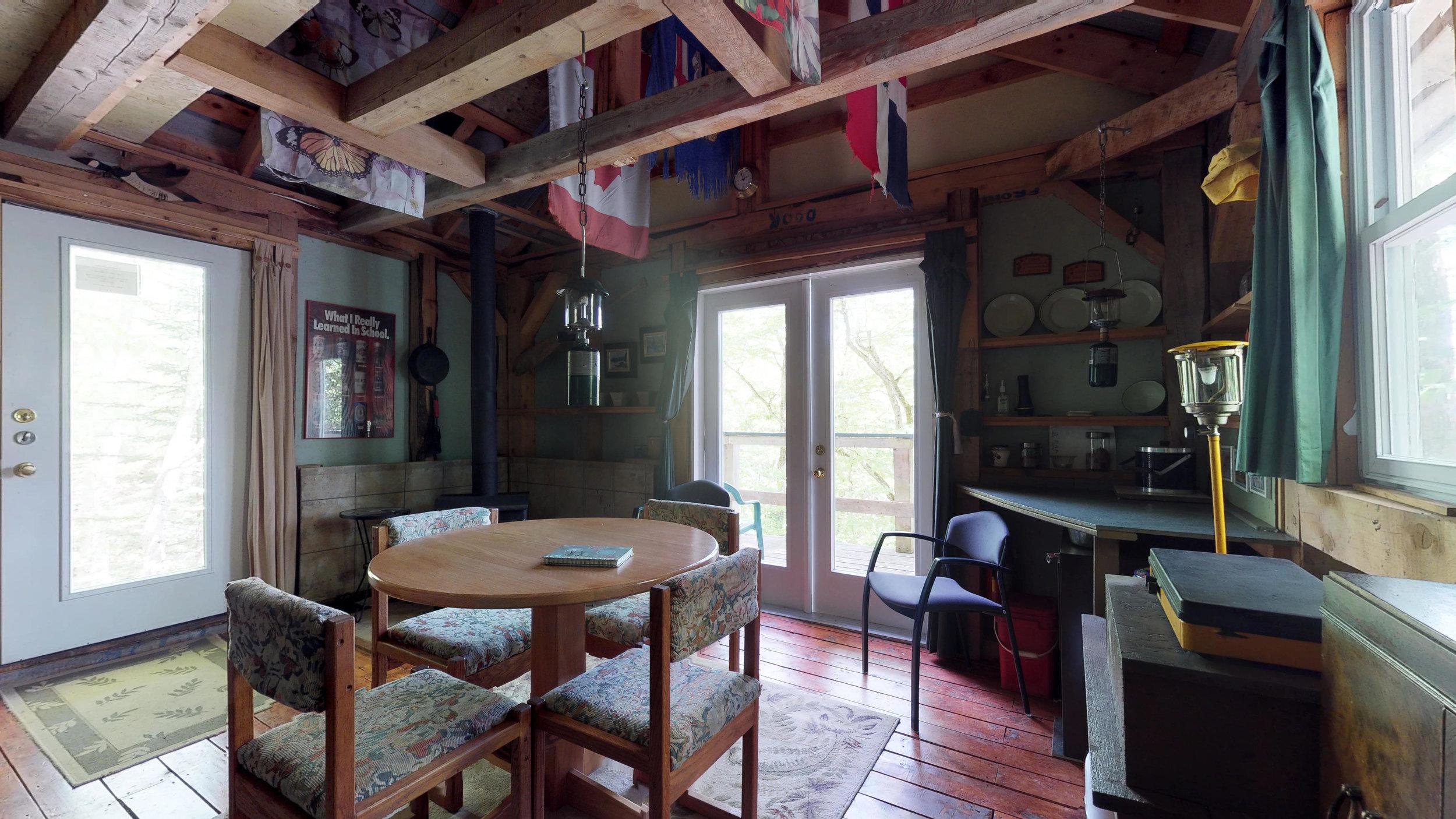 Trails End Cottage(1).jpg
