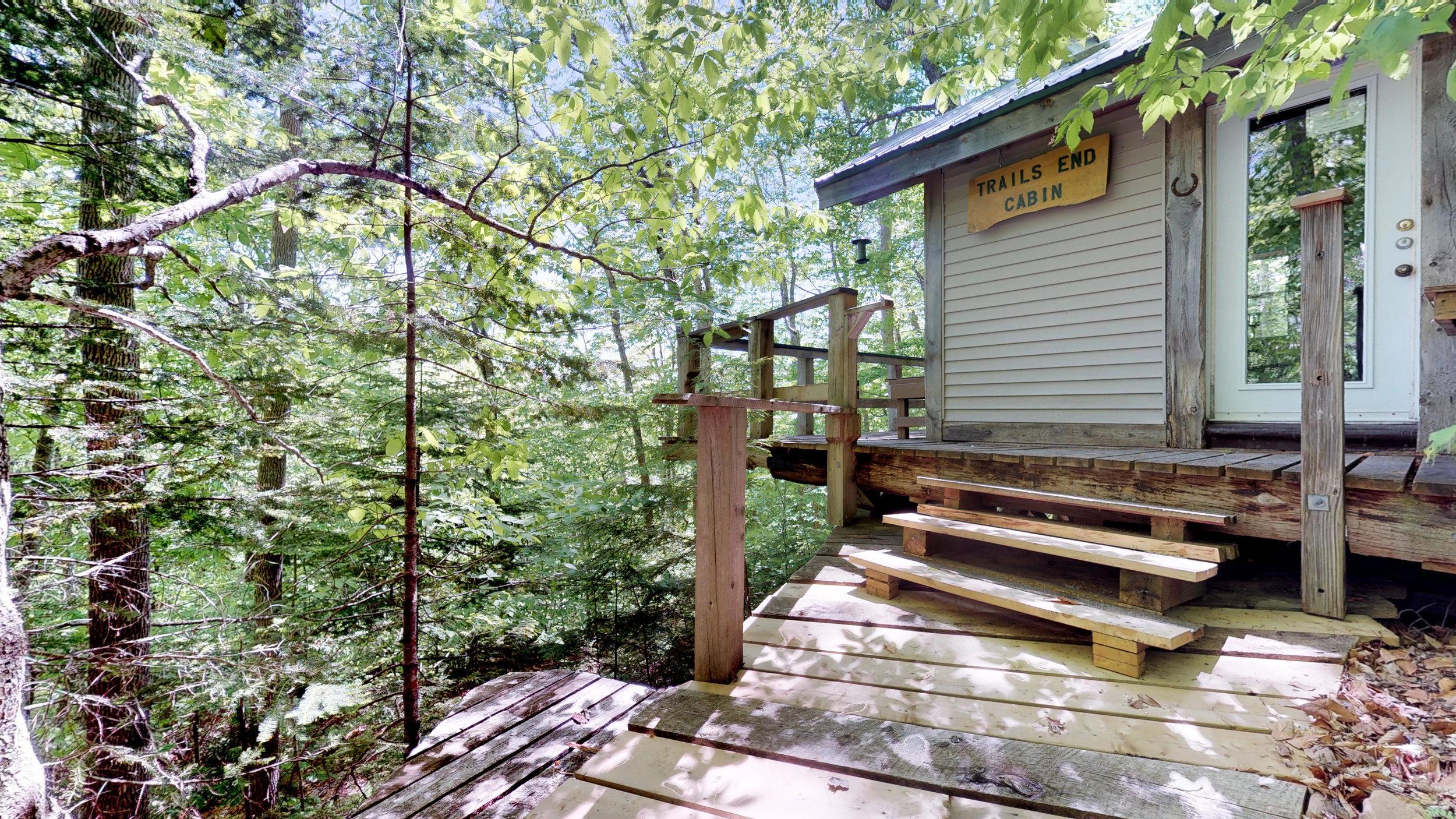 Trails End Cottage(5).jpg