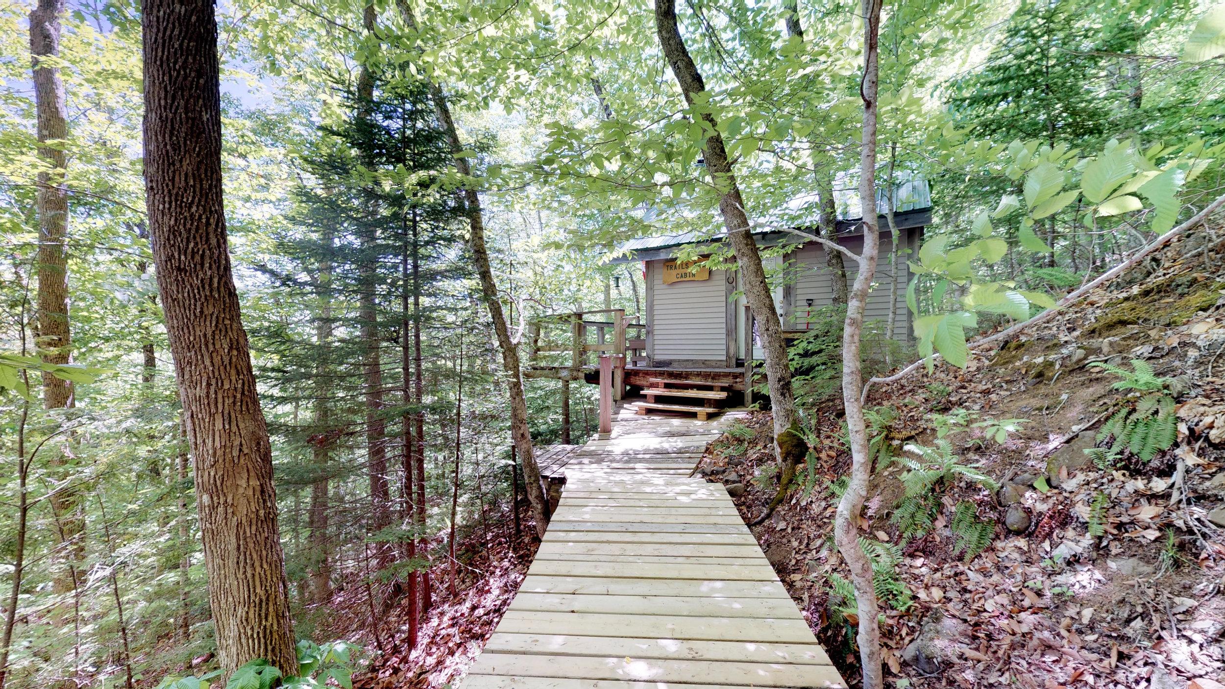 Trails End Cottage(6).jpg