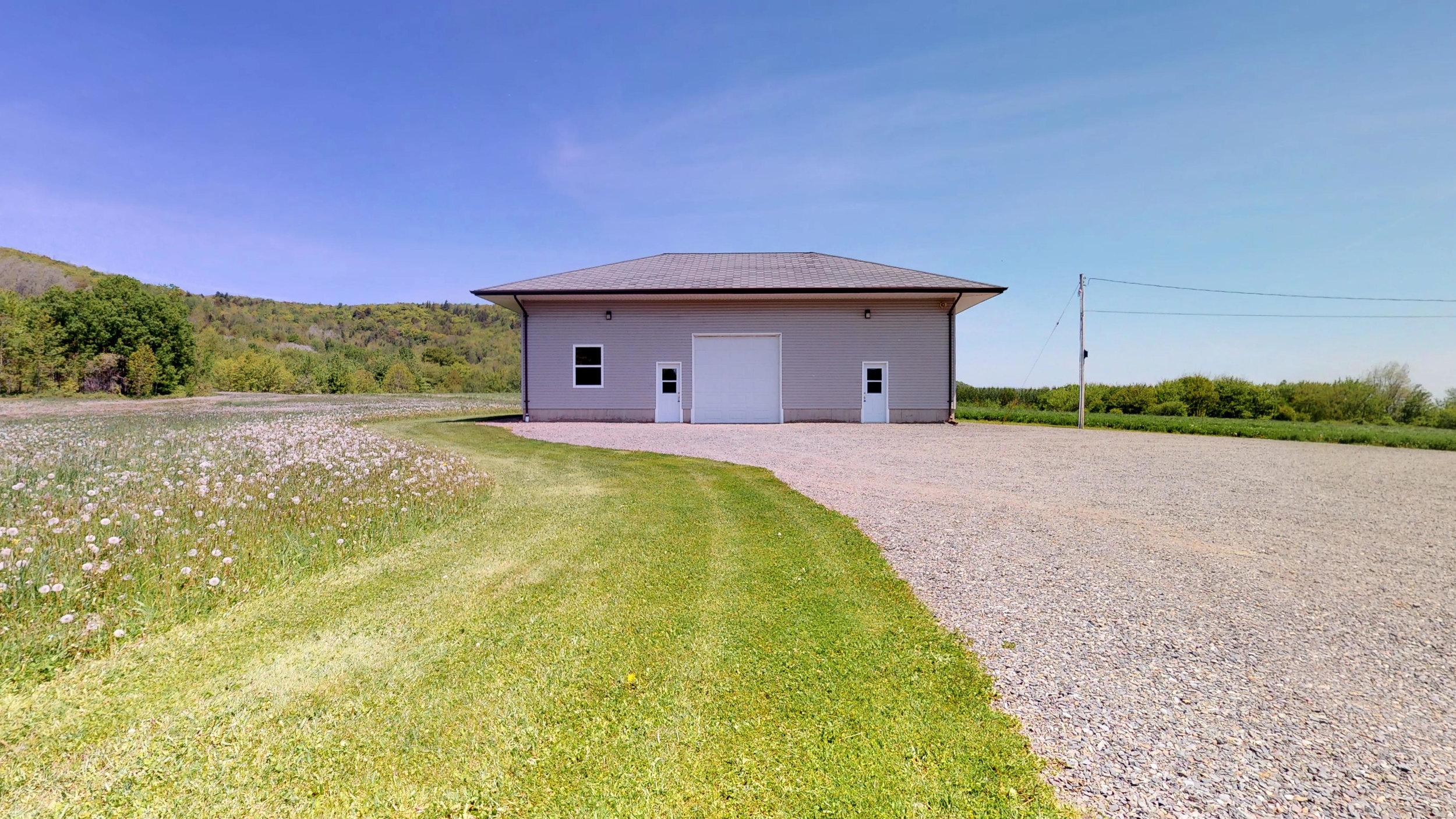 Upper Barn(4).jpg
