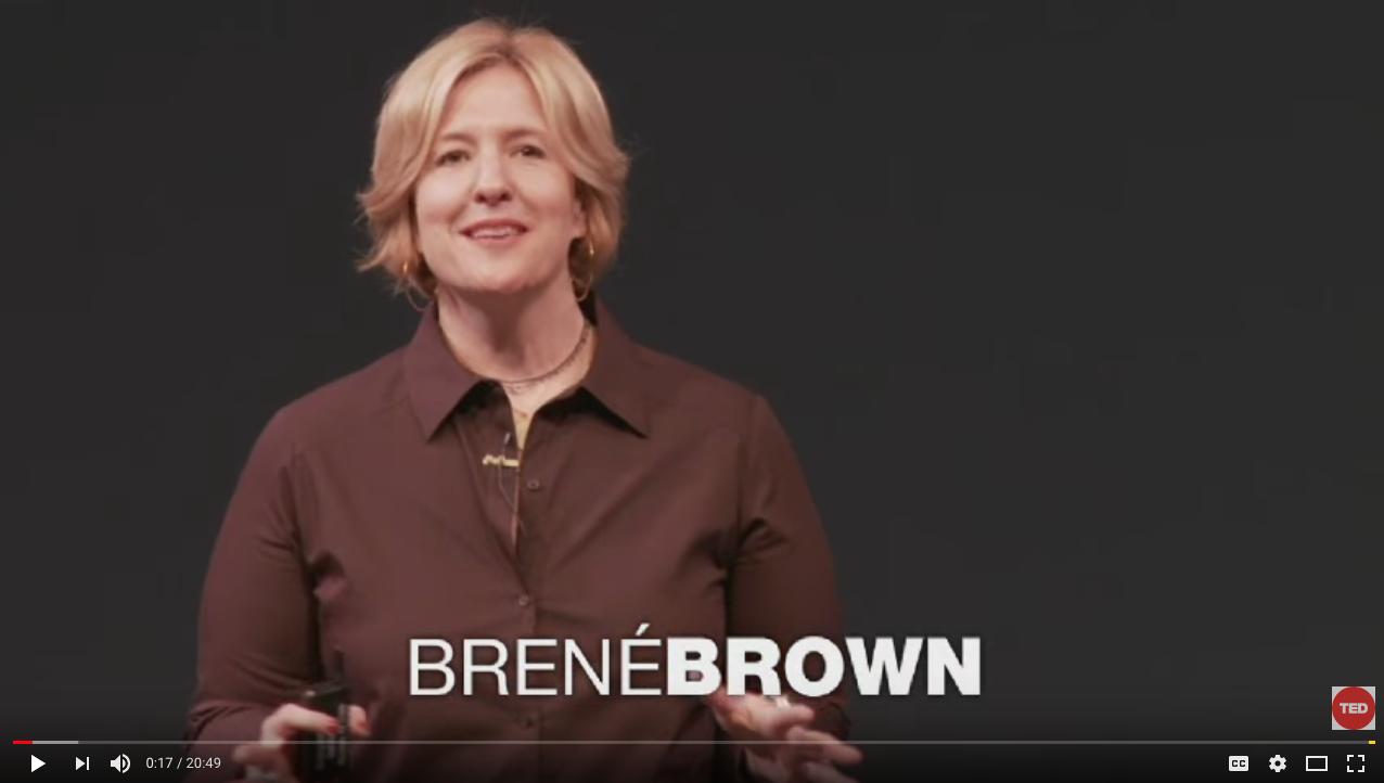 Brene Brown.png