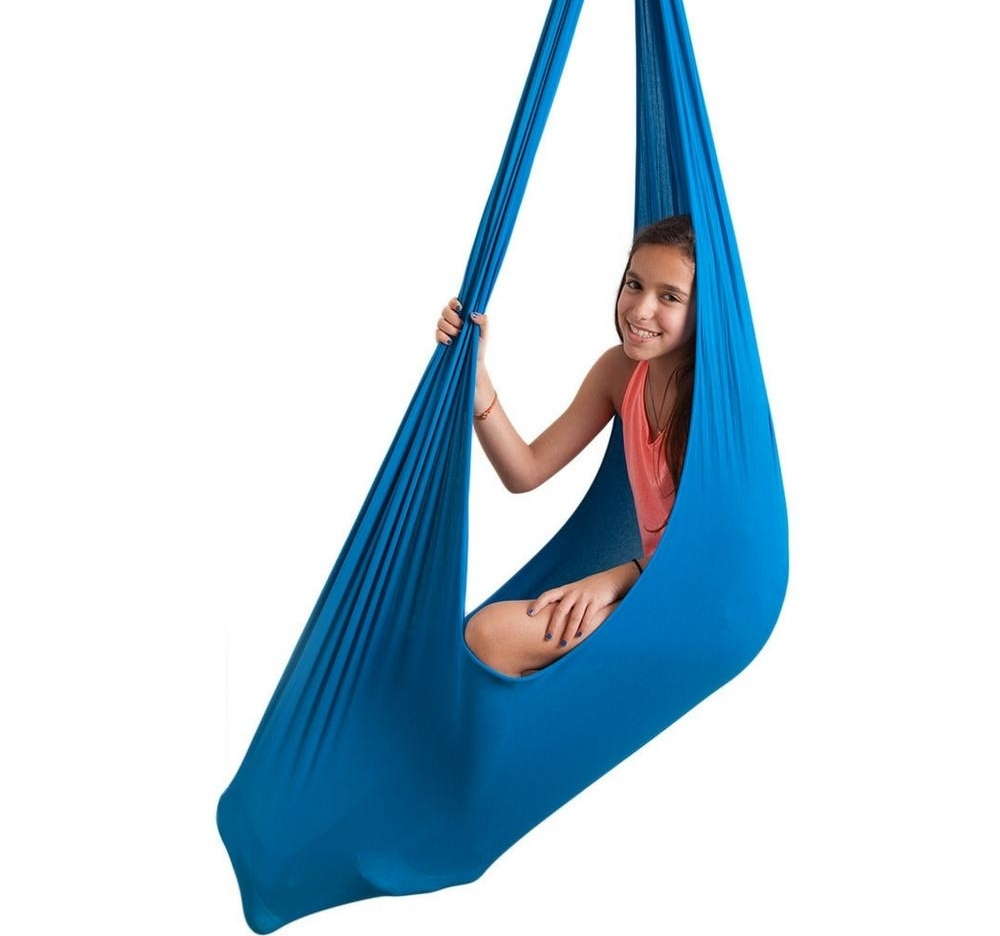 Therapy Swing