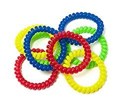 Chewlery Bracelet