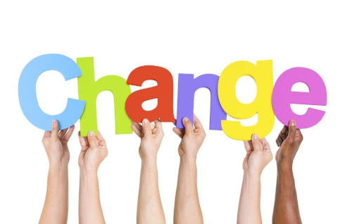 change transition autism special education routine