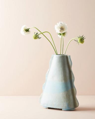 anthro.vase.png