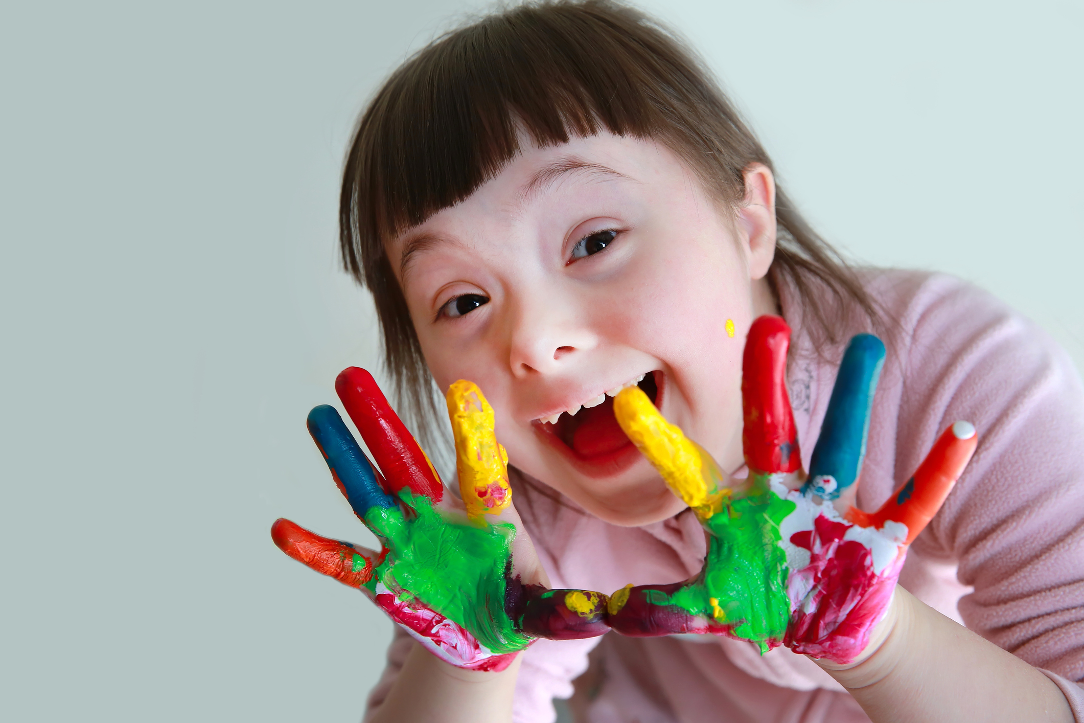 SPECIAL NEEDS TRUSTS -