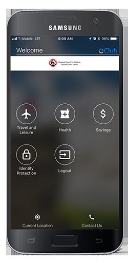htfffcu-eClubOnline-app (1).png